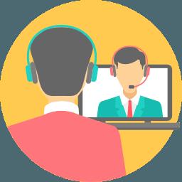 کلاس مجازی آنلاین