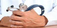بیمه-های-درمان-و-حوادث-گروهی