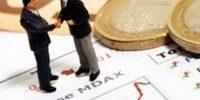 دوره بانکداری داخلی